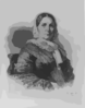 Mrs. James J. Mckay, N.c. Clip Art