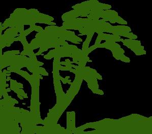 rainforest edit 3 clip art at clker com vector clip art online rh clker com rainforest clip art animals rainforest clip art free