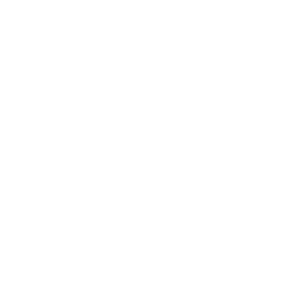 The gallery for --> Gear Png Transparent