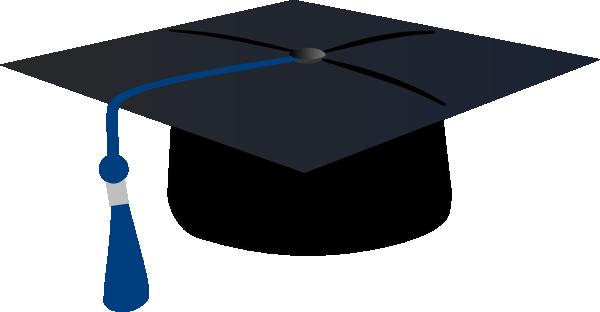 graduation mortar board template - vectores de birretes imagui