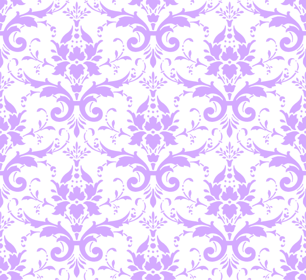 lavender vintage background - photo #41