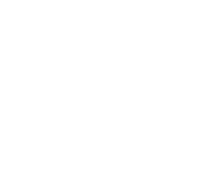 Heart Full White Clip Art