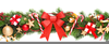 Nz Christmas Clipart Free Image