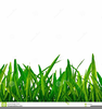Clipart Baseball Field Image