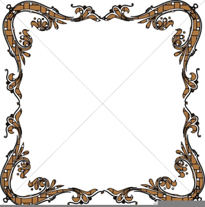 free religious border clipart free images at clker com vector rh clker com clipart religious borders free borders religious free clipart