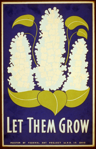 Let Them Grow Image