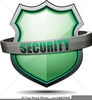 Security Camera Clipart Free Image