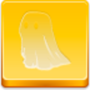 Free Yellow Button Ghost Image