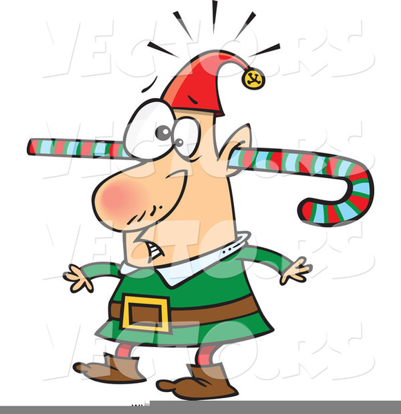 Images funny christmas clip art