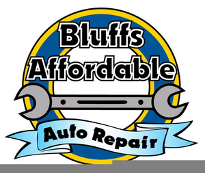 free auto repair clipart free images at clker com vector clip rh clker com  car repair garage clipart