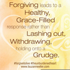 Forgiveness Quotes Tumblr Image