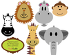 Free Clipart Images Farm Animals Image