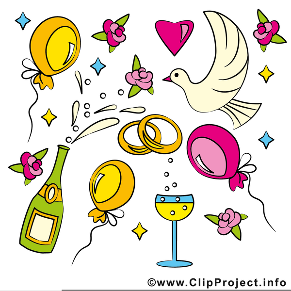 Witzige Cliparts Geburtstag Free Images At Clker Com Vector Clip