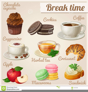 Tea Cup Clipart Free Download Image
