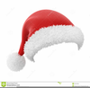Clipart Father Christmas Hats Image