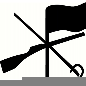 color guard saber clipart free images at clker com vector clip rh clker com color guard clipart black and white color guard clipart flag