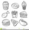 Contains Collection Clipart Image