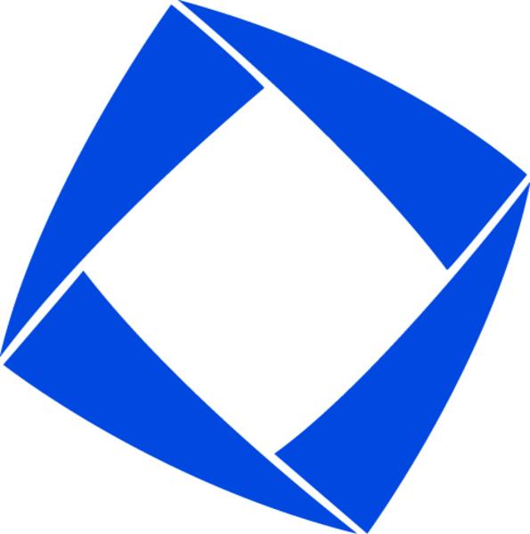 Free Navy Logo Clip Art