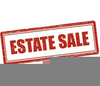 Real Estate Clipart Images Image