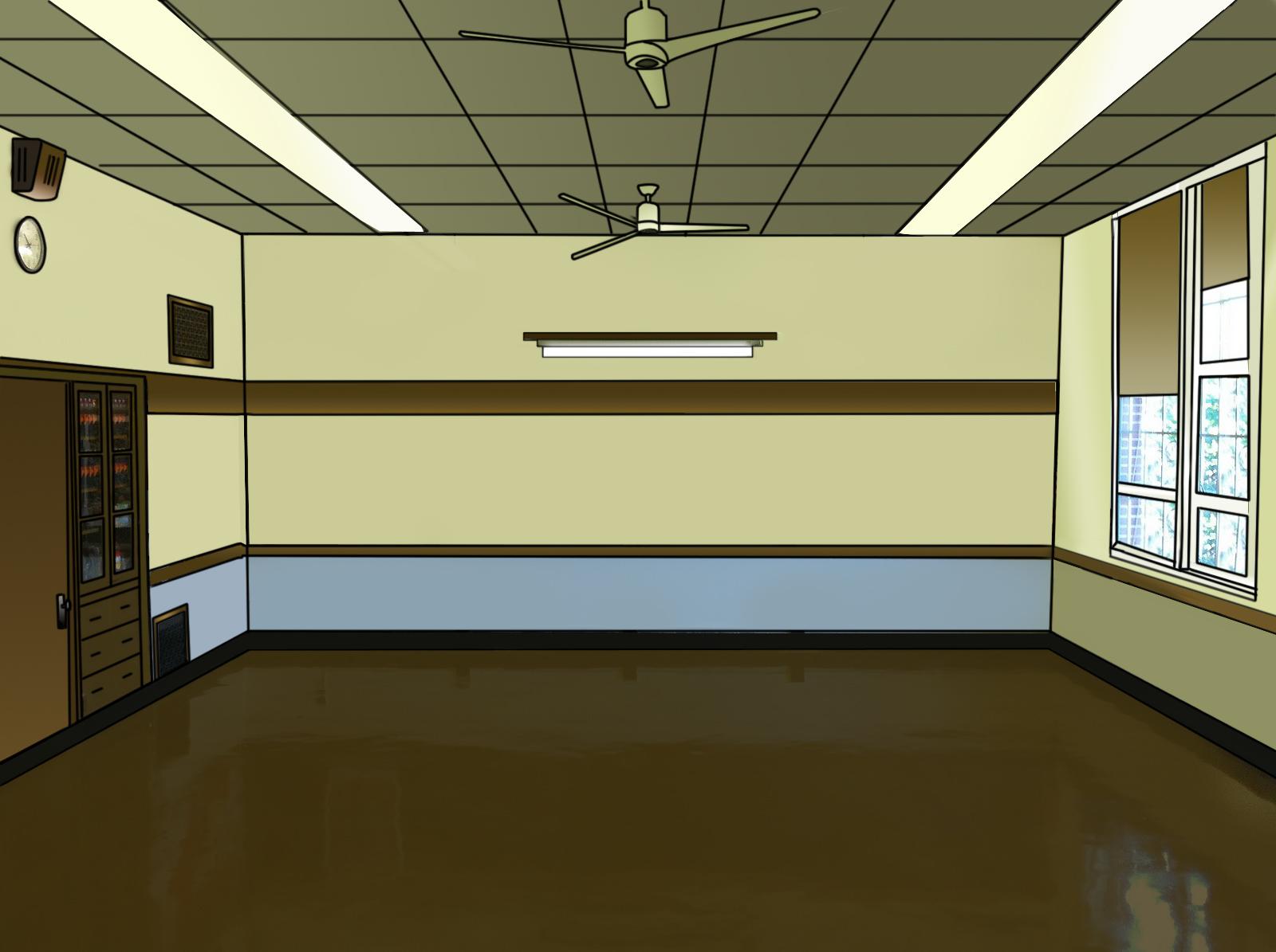 Classroom Design Free ~ Classroom design free images at clker vector clip