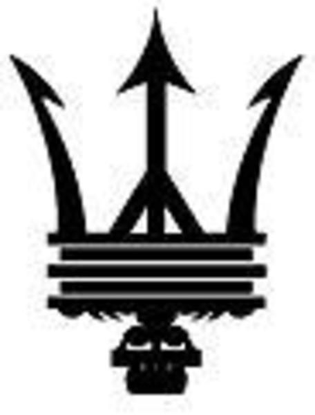 Maserati Free Images At Clker Com Vector Clip Art