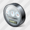 Icon Power Meter 1 Image