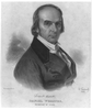 Daniel Webster, Secretary Of State Image