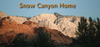 St. George Utah Vacation Rental Homes Image