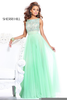 Wow Prom Dresses Image