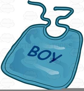 baby bib clipart free free images at clker com vector clip art rh clker com big clip art social media big clip art for confirmation