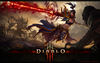Diablo 3 The Wizard Wallpaper Image