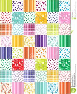 Quilt Clipart Free Images At Clker Com Vector Clip Art Online Royalty Free Public Domain