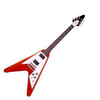 Flying V Image