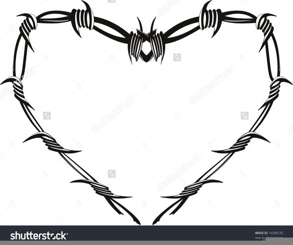 Razor Wire Clipart | Free Images at Clker.com - vector clip art ...