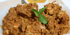 Chicken Sukka Recipe Image