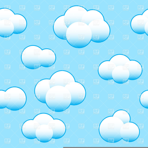 free cloud clipart backgrounds free images at clker com vector rh clker com free printable cloud clipart free cloud clipart black and white