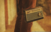Radio Wallpaper Download Image