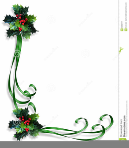 Christmas lights clipart borders free images at clker vector christmas lights clipart borders image publicscrutiny Image collections