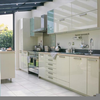 Gloss Kitchen Designs Image