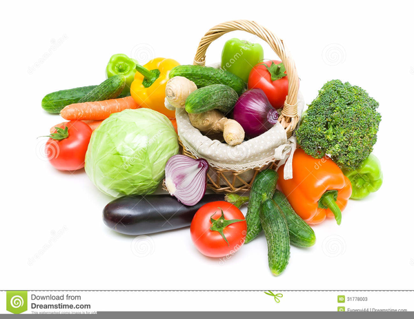 Garden Produce Clipart | Free Images at Clker.com - vector clip art ...