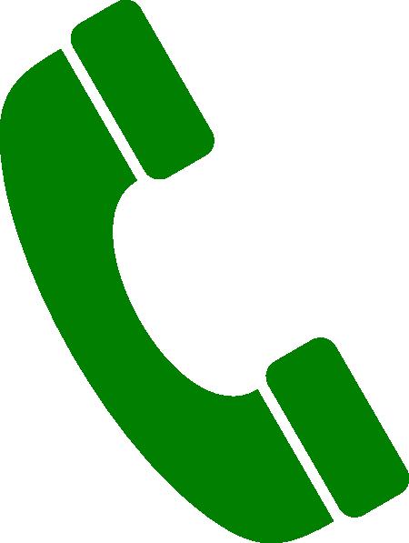 phone clip art at clker com vector clip art online Ham Radio Antenna Clip Art Radio Station Clip Art