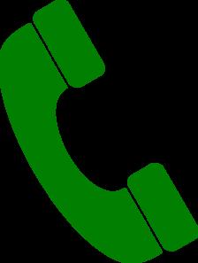 phone clip art at clker com vector clip art online royalty free rh clker com telephone clip art free telephone clip art free
