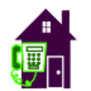 The Cybb Inc House Logo Little Image