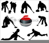 Olympic Clipart Images Image