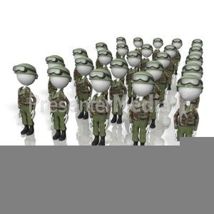 Military PNG Images, Military Clipart Free Download