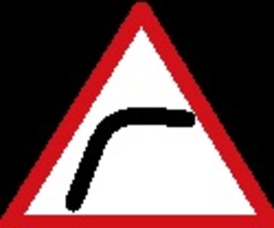 Sign Image