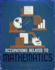 Occupations Related To Mathematics 2 Image