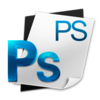 Adobe Photoshop Icon Image