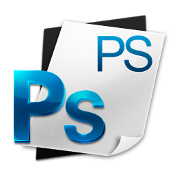 Adobe Photoshop Icon Free Images At Clker Com Vector Clip Art Online Royalty Free Public Domain