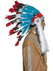 Native American Indian Clipart Kids Image
